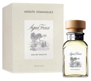 Adolfo Dominguez Agua Fresca 230ml EDT