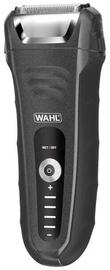 Wahl Aqua Shave 7061-916