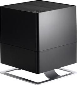 Увлажнитель воздуха Stadler Form Oskar Black O021