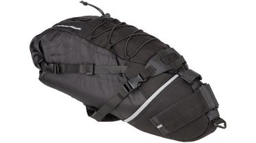 Merida Gravel Saddle Bag