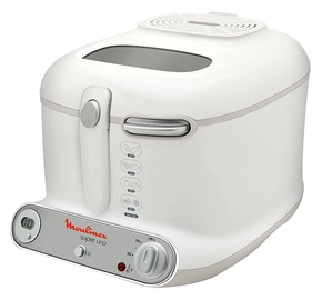 Moulinex Super Uno AM302130