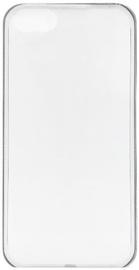 Telone Ultra Slim Back Case For Xiaomi Mi Max Transparent