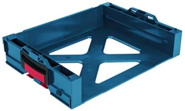 Bosch 1600A016ND i-Boxx Active Rack