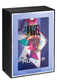 Thierry Mugler Angel Arty Collector 25ml EDP