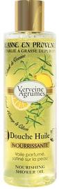 Масло для душа Jeanne en Provence Verveine Agrumes, 250 мл