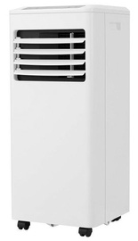 Elit E-20 Air Conditioner White