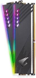Operatiivmälu (RAM) Gigabyte GP-ARS16G33 DDR4 16 GB CL19 3333 MHz