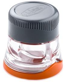 GSI Outdoors Booster Salt & Papper Shaker