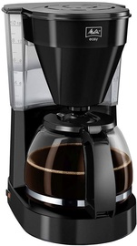 Kohvimasin Melitta 1023-02 Easy II