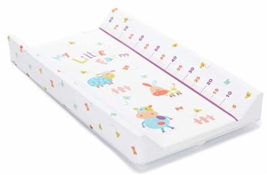 Fillikid Plate HY-62 Changing Pad With Mounts Farm