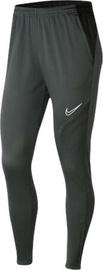 Nike Women's Academy Pro Knit Pant BV6934 010 Graphite L