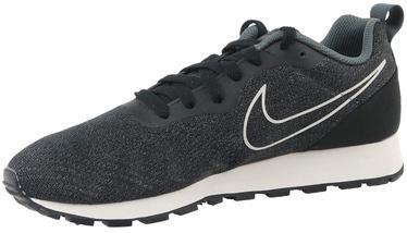Nike Running Shoes MD Runner 2 916774-002 Black 44.5
