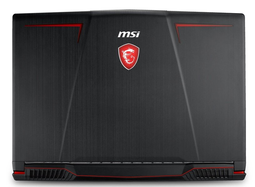 MSI GP63 Leopard 8RE GP63 8RE-403XPL