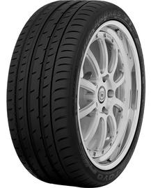 Suverehv Toyo Tires T1 Sport, 215/45 R18 93 Y E A 71