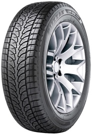 Autorehv Bridgestone LM80 EVO 235 65 R18 110H XL