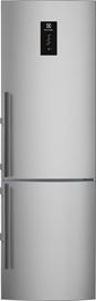 Külmik Electrolux EN3854MOX