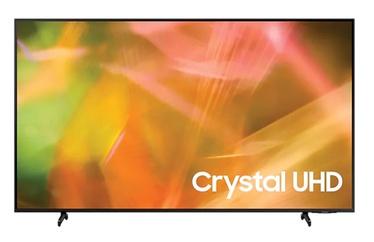 Televiisor Samsung UE55AU8072UXXH LED