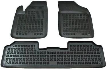Kummist automatt REZAW-PLAST Citroen Berlingo I 1997-2010, 3 tk