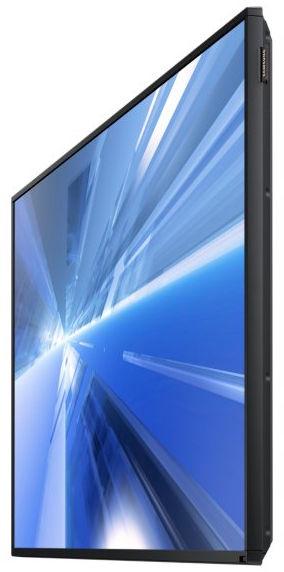 Samsung DM55E