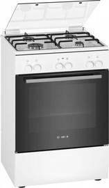 Bosch HXN090D20L
