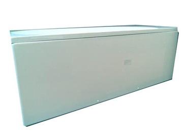 Vanni esipaneel Jika Lyra, 185x56 cm