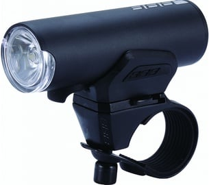 BBB Cycling BLS-115 Scout 200 Lumen LED