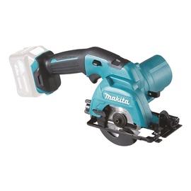 Makita HS301DZ Cordless Circular Saw without Battery