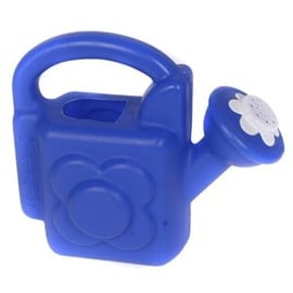 Adriatic Watering Can 147 Blue