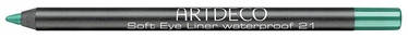 Artdeco Soft Eye Liner Waterproof 1.2g 21