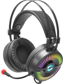 Speedlink Quyre RGB 7.1 Gaming Headset