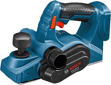 Bosch GHO 18 V-Li Cordless Planer without Battery