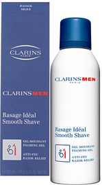 Clarins Men Smooth Shave 150ml