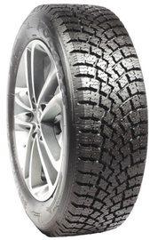 Autorehv Malatesta Tyre Polaris 185 70 R14 88T with Studs Retread