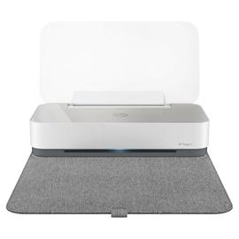 HP Tango X Smart Home Printer