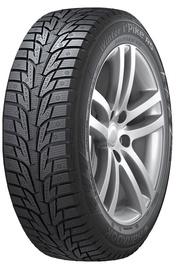 Autorehv Hankook Winter I Pike RS W419 235 40 R18 95T XL