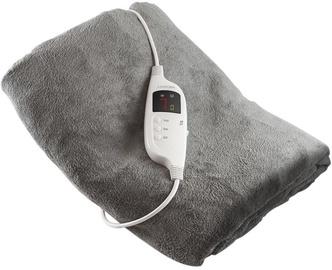 Lanaform Heating Overblanket Grey