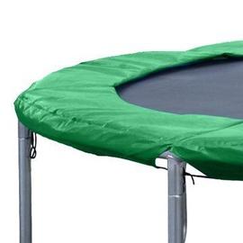 Evelekt Trampoline Protective 366cm Green