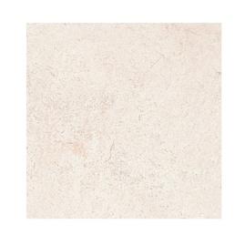 Kerama Marazzi Laurito Glazed Stone Tiles 9.9x9.9cm