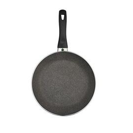 Pann Matera gr frypan 28cm 1000598