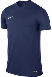 Nike Park VI 725891 410 Navy S