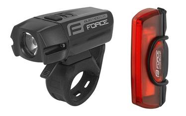 Force Glare USB Light Set 454078