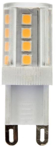 Kobi G9 LED Lamp 4W