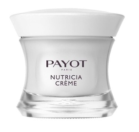 Payot Nutricia Comfort Nourishing Cream 50ml