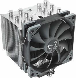 Scythe Mugen 5 Rev.B CPU Cooler