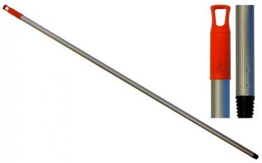Sauber Broom Handle 120cm Gray