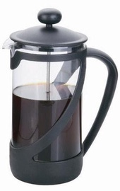 Asi Collection Coffee Press Gulfi XL 1,7L