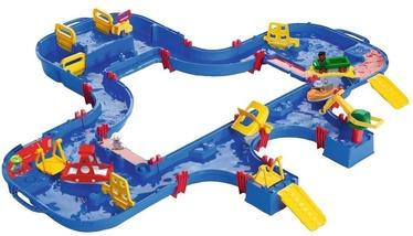 Набор игрушек для песочницы AquaPlay 8700001544