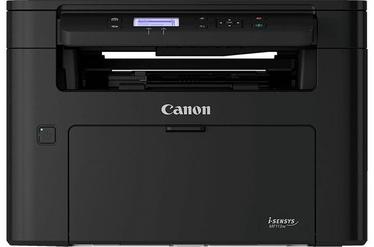 Multifunktsionaalne printer Canon i-SENSYS MF113W, laseriga