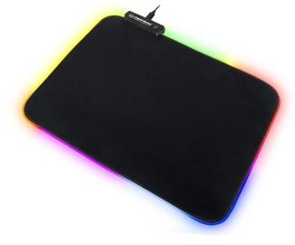 Esperanza Zodiac Gaming Illuminated Mouse Pad LED