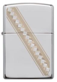Zippo Lighter 49168